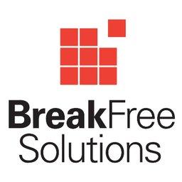 BreakFree Solutions logo