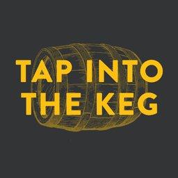 The Keg Steakhouse + Bar logo