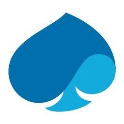 Capgemini Engineering logo