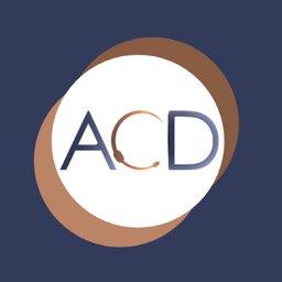 ACD Direct logo