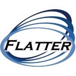 Flatter Inc.