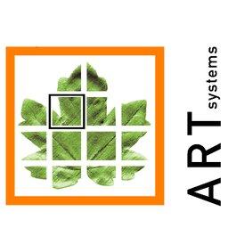 Logo van Art Systems BV