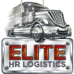 Elite HR Logistics logo