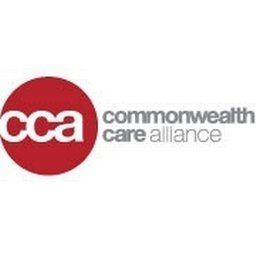 Commonwealth Care Alliance