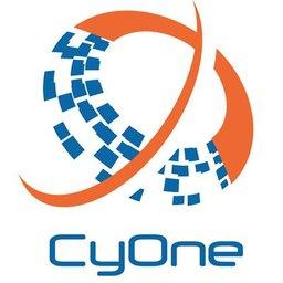 CyOne, Inc.