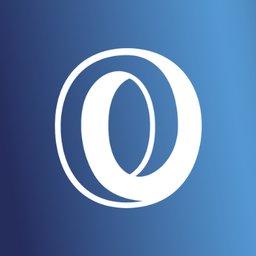 Omni Interactions, Inc.