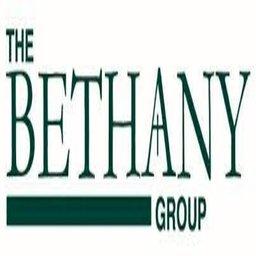 The Bethany Group logo