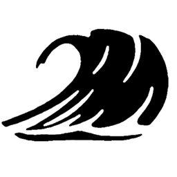 Wave Aquatics logo