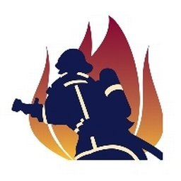 Firefighters First Credit Union