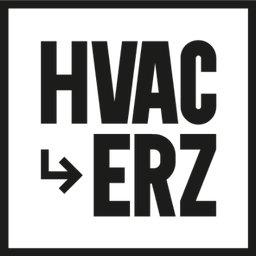 HVACerz logo