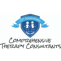 Comprehensive Therapy Consultants