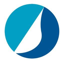 Sebastian Corp logo