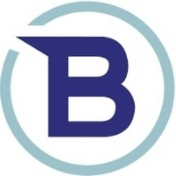 BLEND360