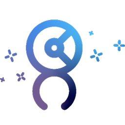 Logo Ov Corporation