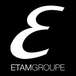 Logo de l'entreprise Groupe ETAM