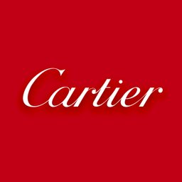 Cartier标志
