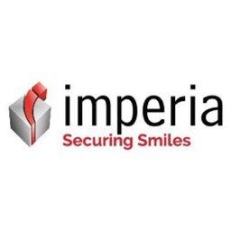 Imperia Structures Ltd logo