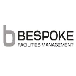 Bespoke Facilities Management Ltd logo