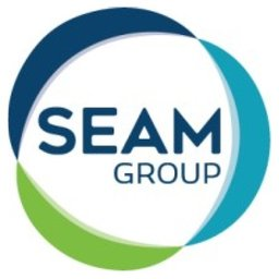 SEAM Group