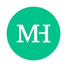 Monogram Health, Inc