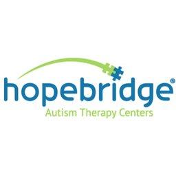 Hopebridge, LLC