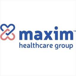 Maxim Healthcare Group