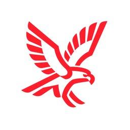 Falck UK Ambulance Services Limited logo