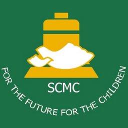 埼玉県立小児医療センターのロゴ