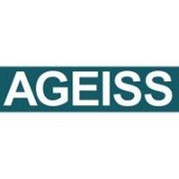 AGEISS Inc.