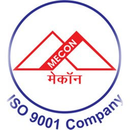 Mecon Limited logo
