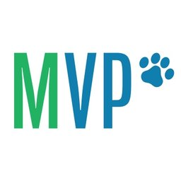 Mission Veterinary Partners