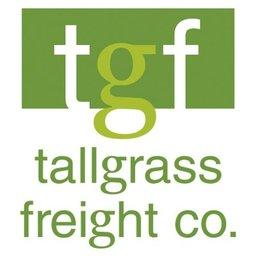 Tallgrass Freight Company