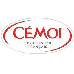 Logo Groupe Cemoi