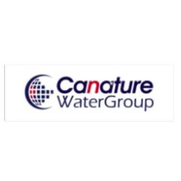 Canature WaterGroup logo