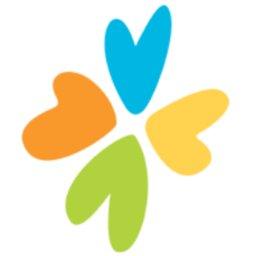 Club Mahindra Holidays logo
