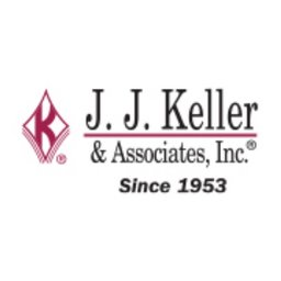 J. J. Keller & Associates, Inc