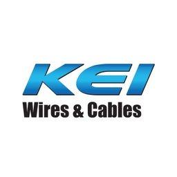 KEI Industries Ltd logo