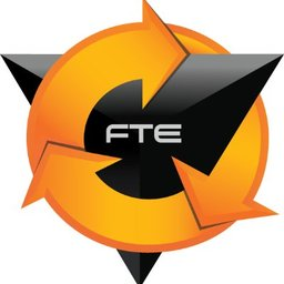 FTE Performance Consulting, Inc.
