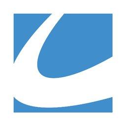 Capital Auto Group logo