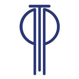 Peterson Technology Partners