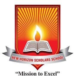 New Horizon Scholars School company logo