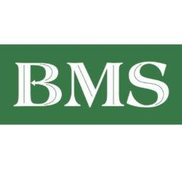Benefit Management Solutions Inc