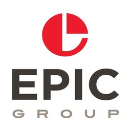 Epic Group of Companies logo