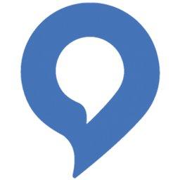 Logotipo - MADDER