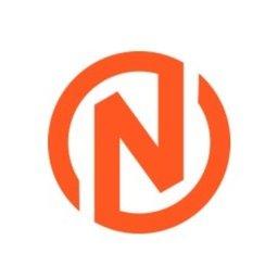 Logo nil express