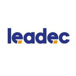 Leadec India Pvt Ltd logo