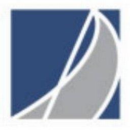 Dunham & Associates Investment Counsel, Inc.