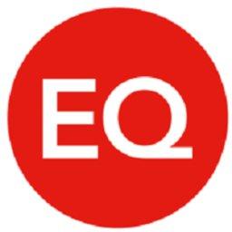 EQUINITI INDIA logo