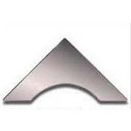 Aechelon Technology Inc.