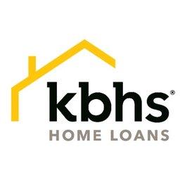 KBHS Home Loans, LLC